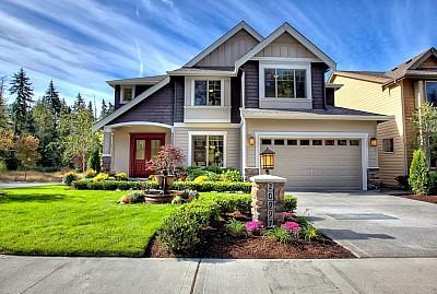 Acquistare e vendere casa le regole e i passaggi con i - Contratto casa in affitto ...